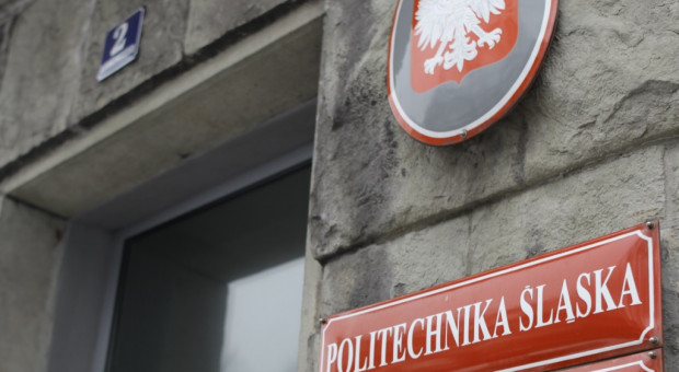 Politechnika Śląska ma już ośrodek szkolenia lotniczego
