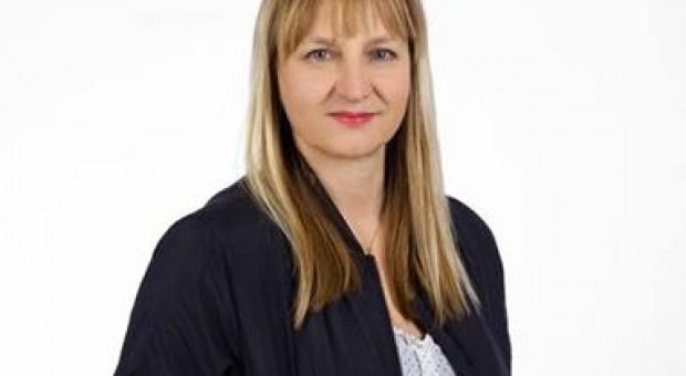 Aleksandra Woźniak dyrektorem COS-OPO w Szczyrku
