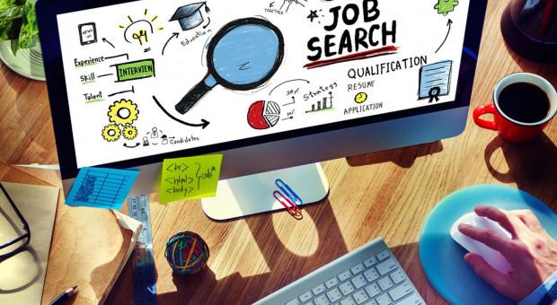 Gorąca dyskusja na temat Pracuj.pl. Czas portali z ofertami pracy się kończy?