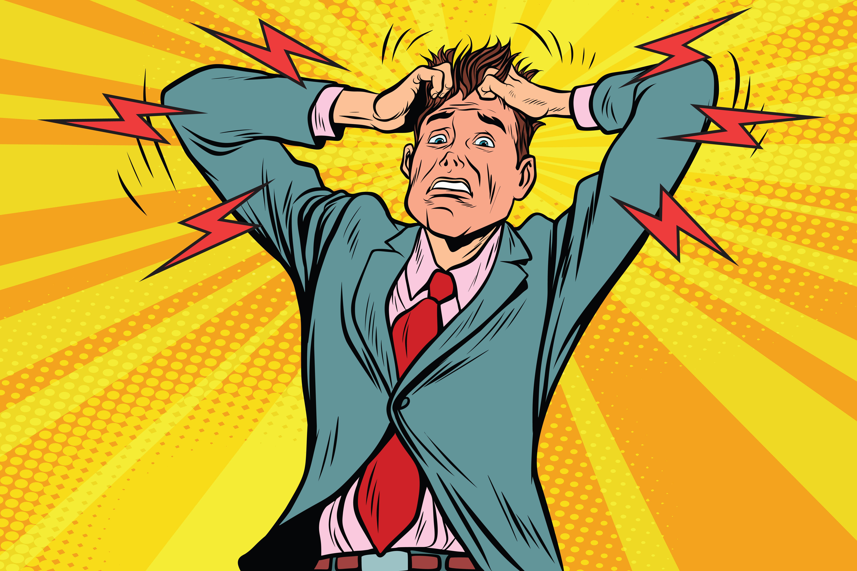 Zaangażowania nie zbuduje menedżer, który nie jest autorytetem i mentorem. (Fot. Shutterstock)