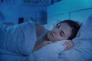 Dźwięk budzika wpływa na efektywność w pracy. Sprawdź, czy dobrze się budzisz