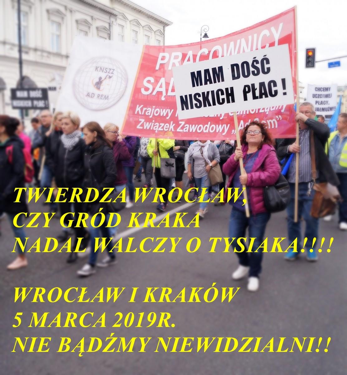 źródło: knszzadrem.pl
