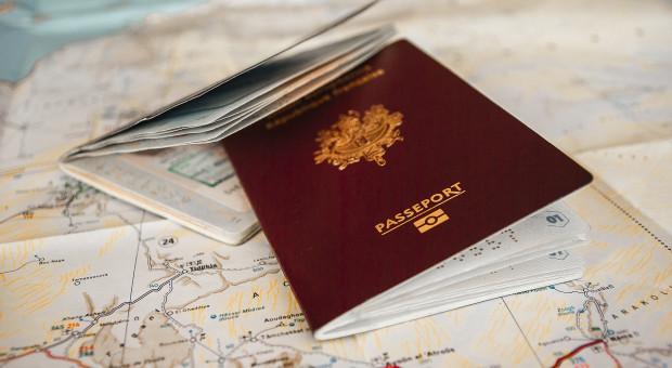 Przedsiębiorcy liczą na ułatwienia w procedurze zatrudnienia obcokrajowców