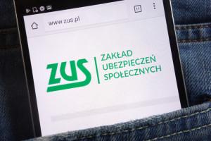20,5 miliona Polaków dostanie ważny list od ZUS