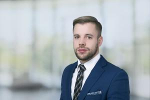 Piotr Stańko i Piotr Ziąbrowski dołączyli do Savills