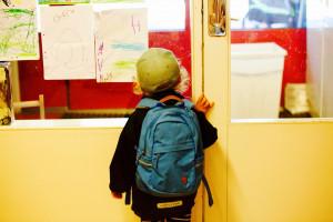 Kolejna uczelnia otworzyła żłobek i przedszkole