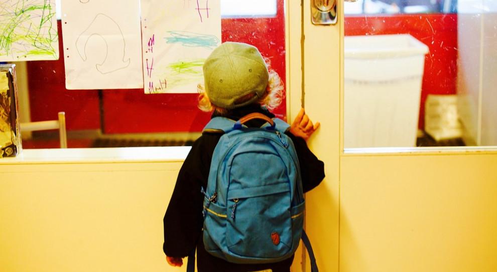 Żłobek i przedszkole na Politechnice Rzeszowskiej. Uczącym się rodzicom będzie łatwiej