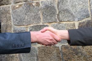 Czy jużczas na systemowe rozwiązanie zatrudnienia na umowach?