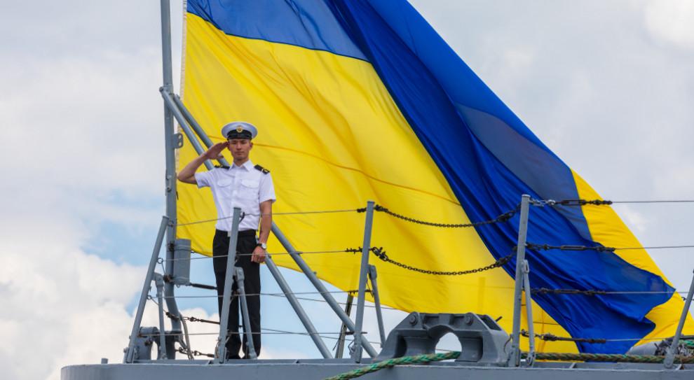Ukraińscy marynarze już od ponad 100 dni w rosyjskim areszcie