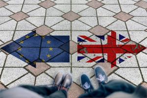 Polski rząd przyjął pakiet rozwiązań w sprawie brexitu