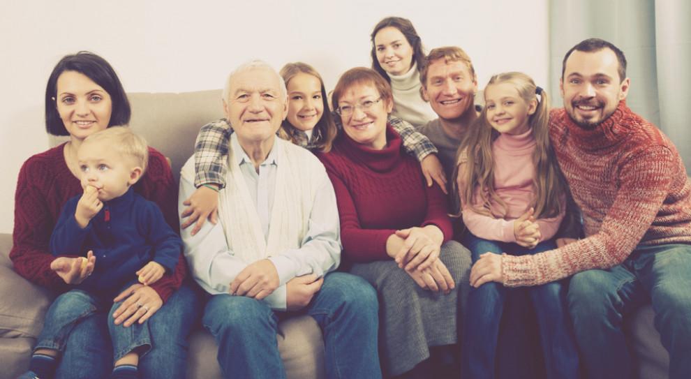"""Na Pomorzu już 1500 wniosków o wypłatę emerytury """"Mama 4 plus"""""""