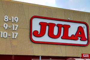 Sieć multimarketów rozwija relacje dobrosąsiedzkie