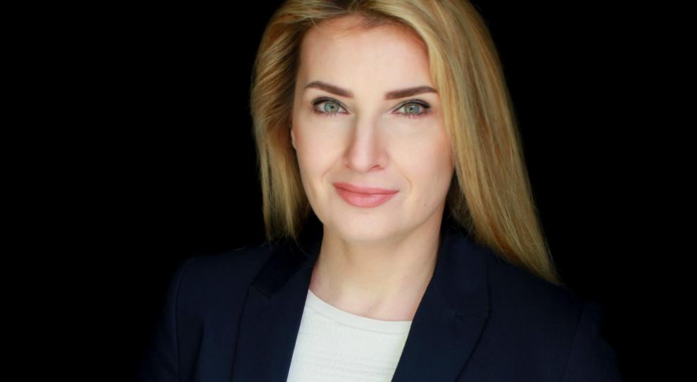Aleksandra Roszyk senior project managerem w Lighthouse