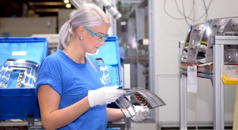 Praca Varroc Lighting Systems w Niemcach. Będą nowe miejsca pracy