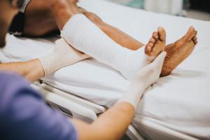 Braki kadrowe w medycynie są coraz dotkliwsze