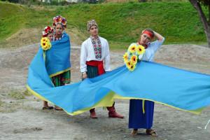 Coraz więcej Ukraińców w Polsce chce założyć rodzinę