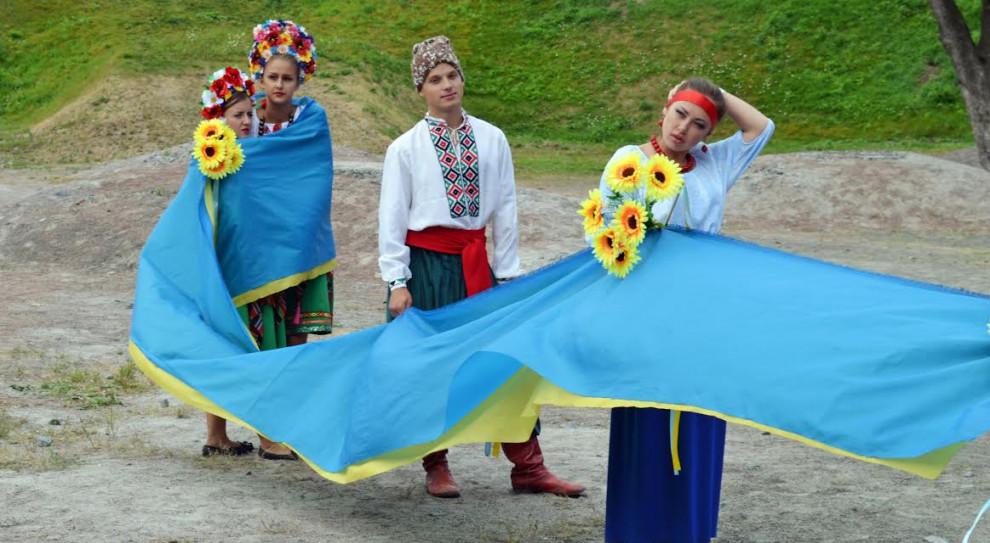 Ukraińcy chcą zakładać u nas rodziny i wybierają polskie banki. Gdzie mieszkają?