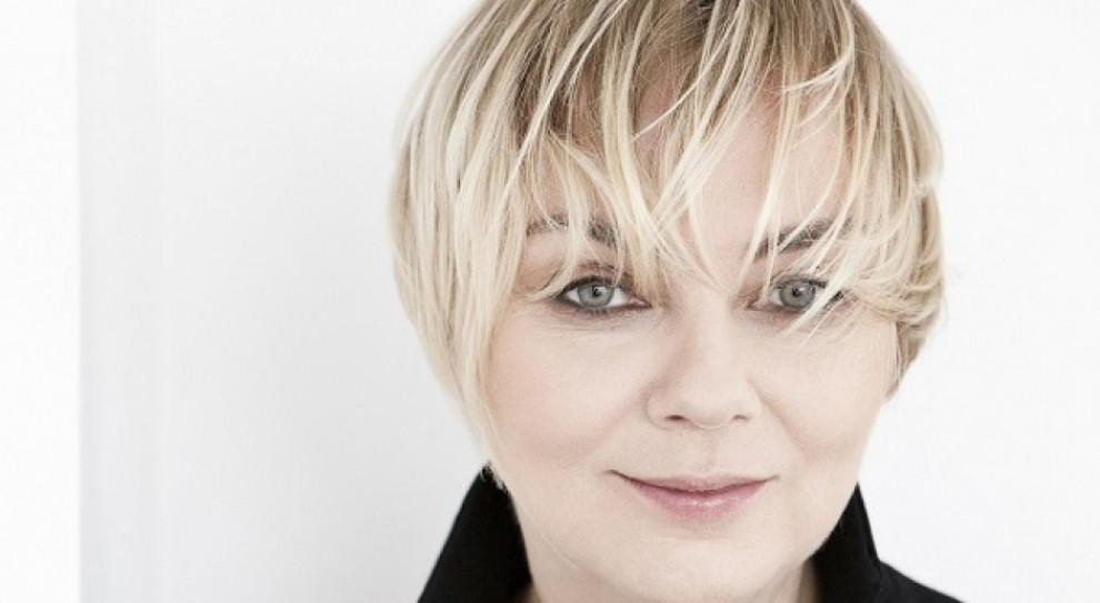 Małgorzata Turek w zarządzie Echo