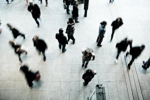 Rynek pracownika zrobi wiele dobrego w walce ze stereotypami