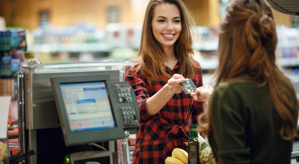 W najbliższą niedzielę pracownicy sklepów mają wolne