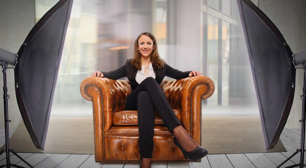 Kobiety na europejskim rynku pracy. Gdzie najłatwiej zrobić karierę?
