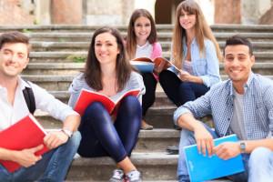 26 proc. niemieckich absolwentów uczelni chce zostać urzędnikami państwowymi