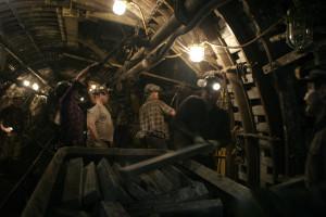 Górnicze związki łączą siły w walce o dobry wizerunek górniczego zawodu