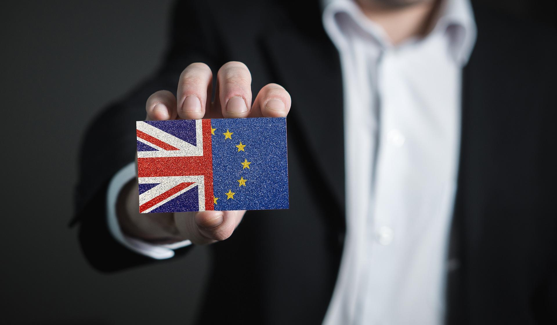 Urząd przypomina, że w Warszawie, Gdańsku i Krakowie odbędą się spotkania informacyjne dla obywateli Wielkiej Brytanii mieszkających w Polsce. (fot. pixabay.com)