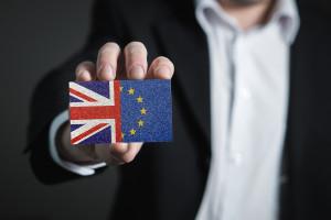 Prawa Brytyjczyków w Polsce po brexicie. Wszystko jasne