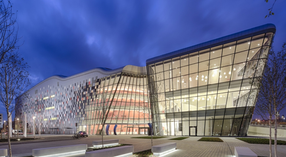 Europejski Kongres Mobilności Pracy w Krakowie już w tym tygodniu
