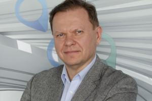 Jacek Kopacz, starszy konsultant biznesowy ds. rekrutacji stałych w obszarze Life Science w Manpower