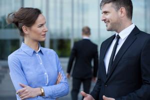 Rosnące wynagrodzenia to wyzwanie dla dyrektorów finansowych