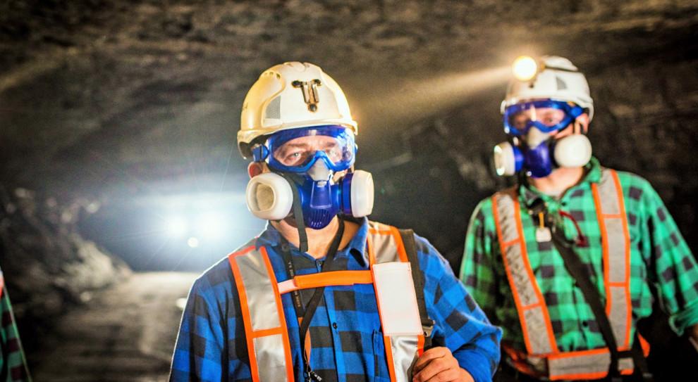 Będą dwa nowe zawody górnicze