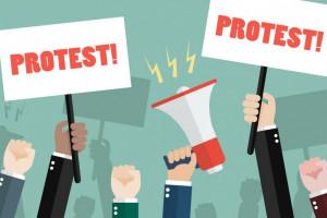 Pracodawca powinien udostępnić dane pracowników na potrzeby referendum strajkowego?