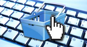 Ponad 60 proc. polskich firm handlowych sprzedaje przez internet