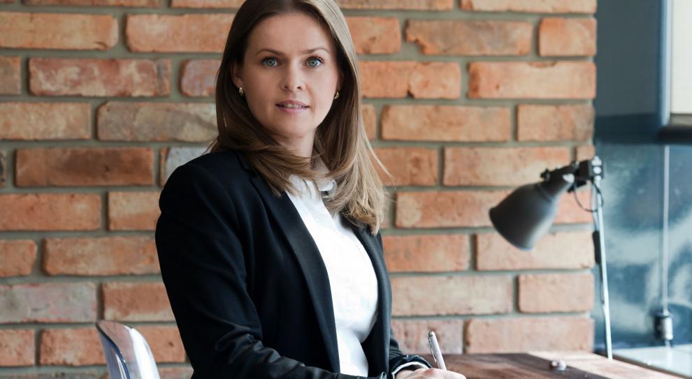 Polski pomysł na coworking w Izraelu i Belgii. Rozmowa z Moniką Kaczmarczyk z Adgar Conference Group