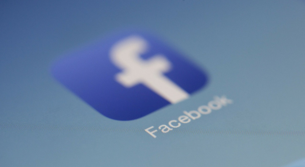 Zmiany w zarządzie Facebooka. Odchodzi dwóch ważnych menedżerów