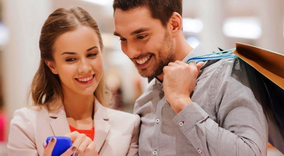 Fiskus w galeriach handlowych będzie pomagać rozliczyć podatki