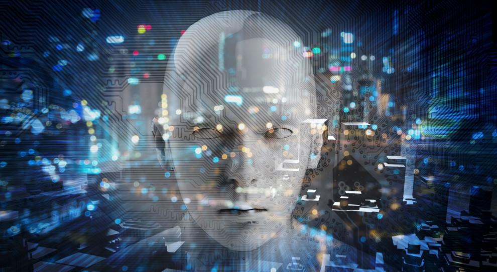Chatboty podbijają HR. Nie tylko w rekrutacji