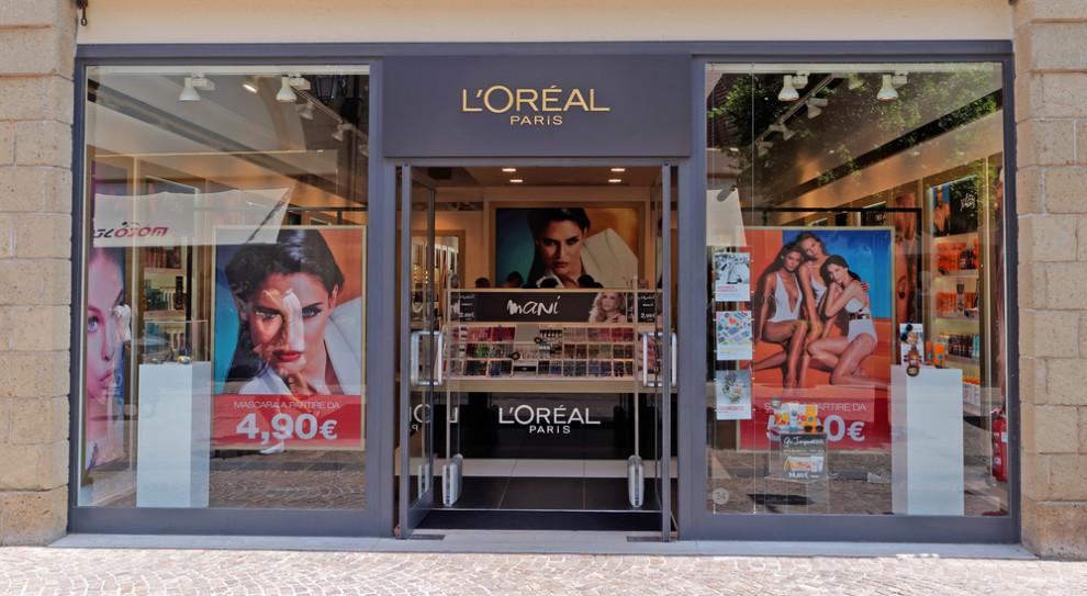 L'Oréal, Cisco, Nestlé w prestiżowym rankingu Bloomberg Gender-Equality Index za 2019 rok