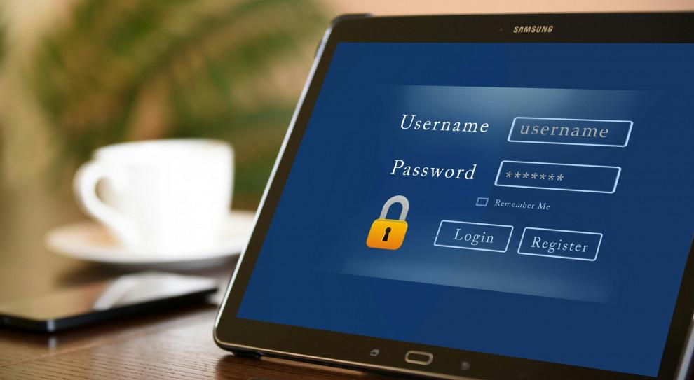 Reputacja firmy coraz częściej zależy od bezpieczeństwa jej aplikacji