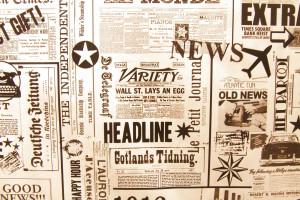 Pracownicy, udziałowcy i wydawca razem w obronie tytułu prasowego