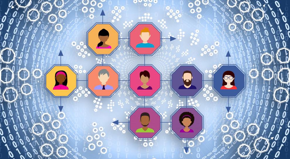 Kompetencje społeczne zyskują na znaczeniu i przesądzą o sukcesie na rynku pracy