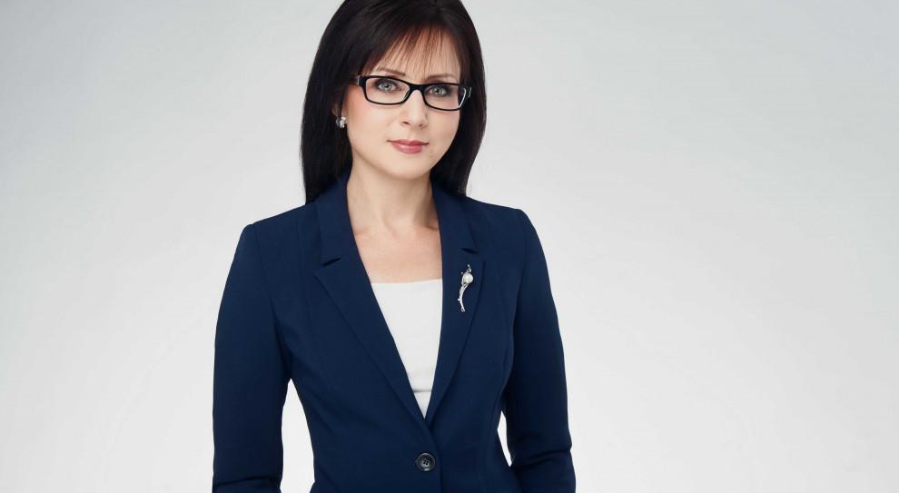 Ellina Lolis nowym country managerem w JF Hillebrand