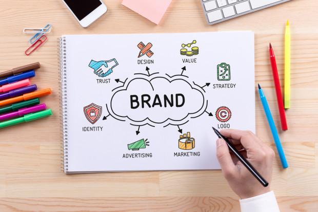 """To nie efekt """"wow"""" jest celem employer brandingu"""