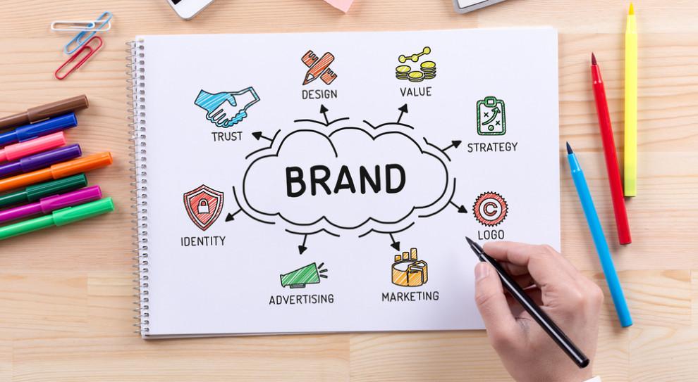 """Efekt """"wow"""" nie jest celem employer brandingu. Jak zmierzyć skuteczność kampanii?"""