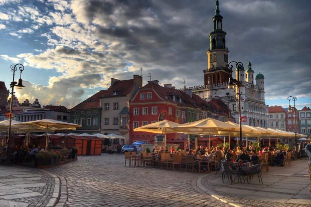 Polskie miasto zmienia wynagrodzenie pedagogów