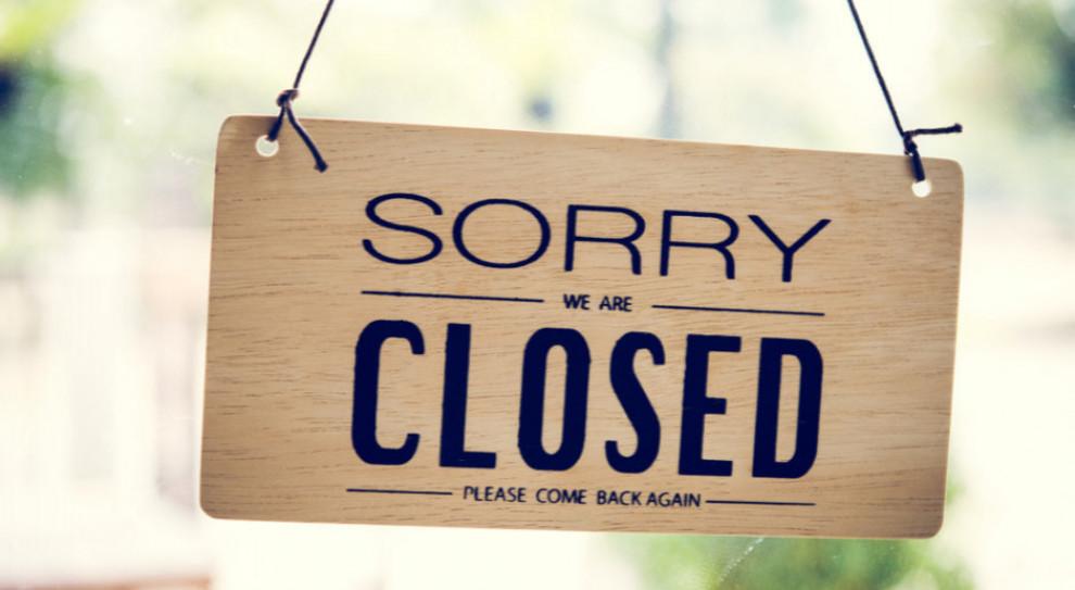 Sklepy respektują zakaz handlu w niedziele? Oto wyniki kontroli PIP