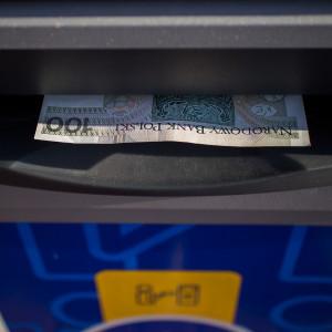 Ekonomista: można oczekiwać stopniowego spowolnienia wzrostu wynagrodzeń
