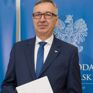 Stanisław Szwed: Wzrost wynagrodzeń wśród nauczycieli musi postępować
